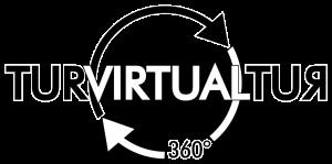 logo-turvirtualtur-1200